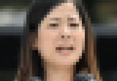 沖縄県民「日本本土の住民は強姦殺人事件の第二の加害者だ」のサムネイル画像