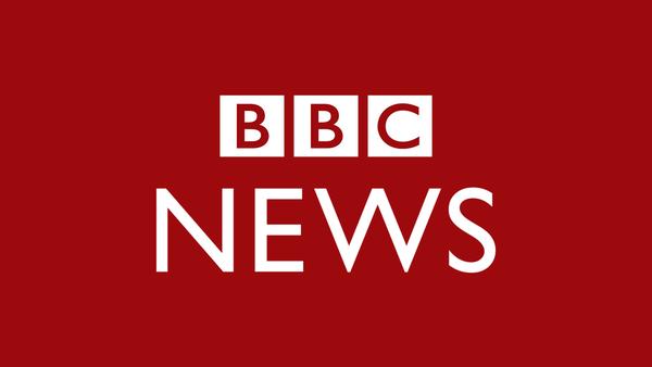 BBC「日本での男女性差は大きく開いたままだ」のサムネイル画像
