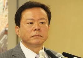 【都議選】猪瀬氏「安倍やめろコールは共産党の組織的行動」→有田芳生が否定のサムネイル画像