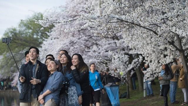 世界を変えた日本の発明品25選のサムネイル画像