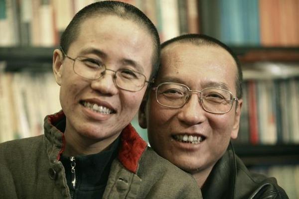 【訃報】ノーベル平和賞を受賞した劉暁波さんが死去のサムネイル画像