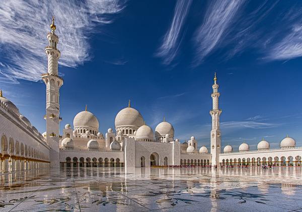 sheikh-zayed-grand-mosque-abu-6890-1024x719