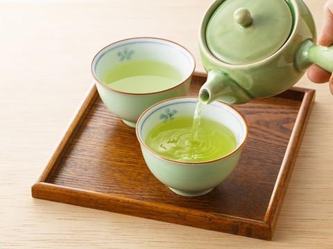 【悲報】テレビ番組「緑茶はお祝いのお返しにNG」→ お茶屋がブチ切れへwwwwwwwwwwwwwのサムネイル画像
