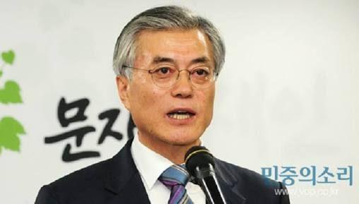 【衝撃】韓国政府、過去に文在寅大統領を批判した人物を名誉毀損容疑で突然捜査開始wwwwwwwwwwwwのサムネイル画像