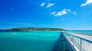 沖縄県「全国の皆さん、沖縄に移住しませんか?」のサムネイル画像