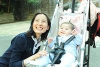 2億円の善意がパー! 募金で渡米した腸移植の1歳女児が死亡のサムネイル画像