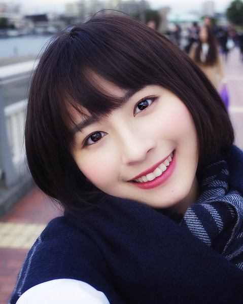 【悲報】新垣結衣と星野源、ガチ同棲?のサムネイル画像