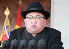 【悲報】北朝鮮、日本による「拉致問題提起」を非難へwwwwwwwwwwwwwwwwのサムネイル画像