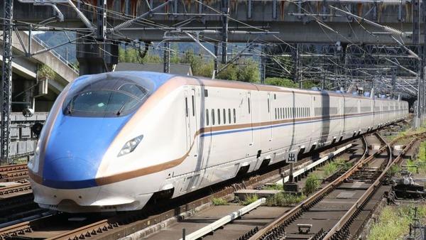 【悲報】経済評論家「日本の公共交通機関は高過ぎる!海外はもっと安いぞ!」のサムネイル画像