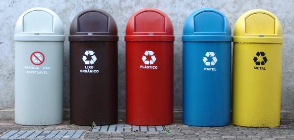 中国「日本のゴミ分別が変態すぎるwwwwwwwwwwwww」のサムネイル画像