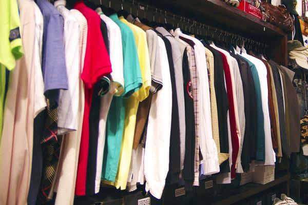 「最近はユニクロすら高いって思う」 男の洋服代の月平均額wwwwwwwwwwwwwwwwwwwのサムネイル画像