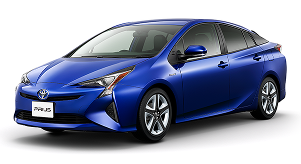carlineup_prius_grade_grade5_2_01_pc
