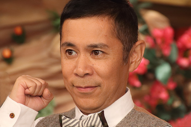 【衝撃】ナイナイ・岡村隆史、韓国で「整形手術」していたことを告白wwwwwwwwwwwのサムネイル画像