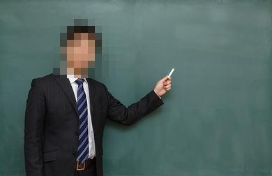 【悲報】生徒「先生、テストの出題範囲が違います」→ ブチギレ教師、投げ飛ばして骨折させるwwwwwwwwwwwwwwのサムネイル画像
