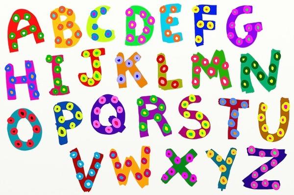ロシア人「英語の発音や文法って難しすぎる…」→ 9割のロシア人が英語話せずwwwwwwwwwのサムネイル画像