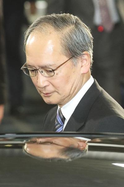 【話題】日本で「駐韓大使帰国論」浮上wwwwwwwwwwwのサムネイル画像