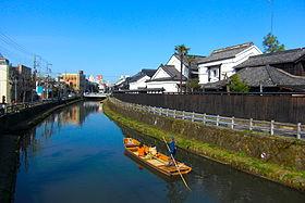 【田舎暮らし】若者世代が「住みたい田舎」栃木市が2年連続1位wwwww のサムネイル画像