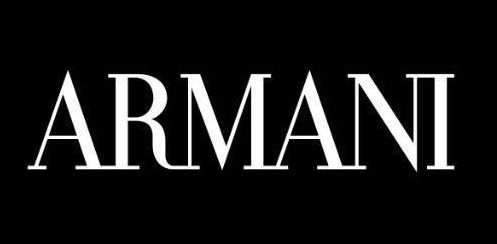 【物議】公立小の「制服」にアルマーニ、国会で物議に → 麻生大臣が皮肉の効いたコメントwwwwwwwのサムネイル画像