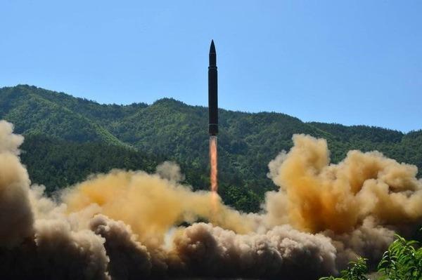 原子力規制委員会委員長「私ならミサイルを東京に落とす」のサムネイル画像