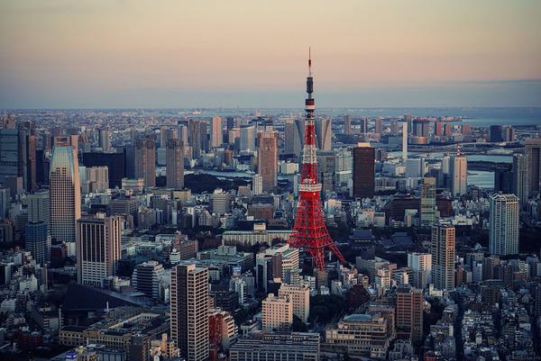 横浜、所沢、大宮、柏、船橋、立川、都内通勤で一番住みやすい場所を教えてのサムネイル画像