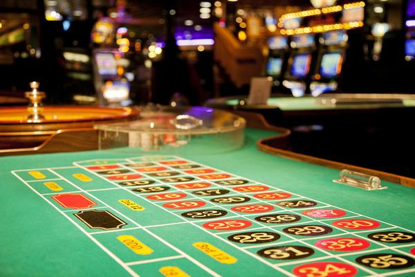 【政府案】カジノの本人確認に先進的な技術が採用される可能性wwwwwwwwwwwのサムネイル画像