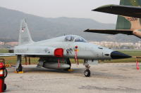 【国際】 韓国、F5戦闘機墜落 今年一番のブーメランwwwwwwwwwwwwwwのサムネイル画像