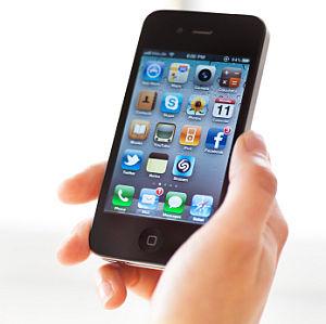 【携帯料金】格安スマホ勢、採算悪で下げ止まりかwwwwwwwwwwwwwww