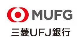【4月1日】さらば「東京」→ 三菱UFJ銀行に行名変更へ!! のサムネイル画像