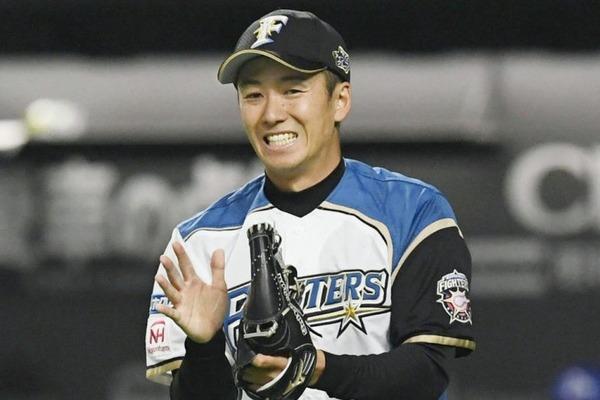 【日本ハム】斎藤佑樹投手、抹消wwwwwwwwwwwwwwwwwwwのサムネイル画像