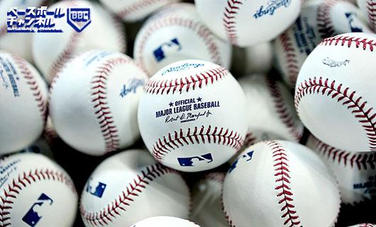 【衝撃】少女が13歳から8年間、架空の妻子持ち中年MLBライターになりすましていたことが発覚wwwwwwwwwのサムネイル画像