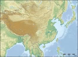 東アジア研究所「北朝鮮は日本と韓国の分断を狙っているのではないか?」のサムネイル画像