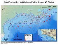 大事故!!ヒュンダイ メキシコ湾で爆発した石油施設を建設した責任で訴えられるのサムネイル画像