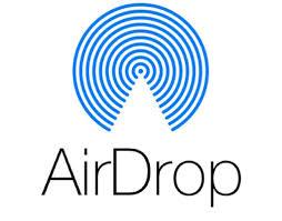 【衝撃】iPhoneの「AirDrop」機能を使った新手の痴漢が多発wwwwwのサムネイル画像
