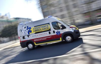 【愕然】救急車呼んだ女性「死にそう……」 オペレーター「そのとおり、あなたは死ぬでしょう」→ その結末が・・・のサムネイル画像