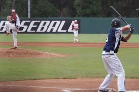 【衝撃】アメリカで行われた野球の試合で「折れたバット」が観客席に飛んでしまう → その結果・・・・・のサムネイル画像