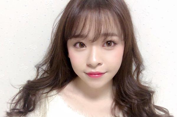 【衝撃】女子高生「韓国人になりたい!」→ 闇が深すぎる・・・のサムネイル画像