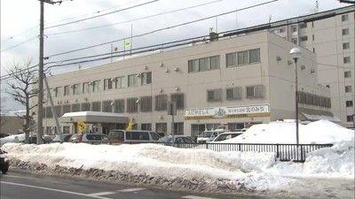 【北海道】80歳「除雪の音がうるさい!」→ 管理会社の男性にブチギレた結果・・・・・のサムネイル画像