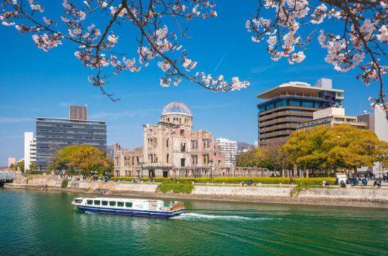 【広島】警察官2人、詐欺事件の家宅捜索中に女に刺される。病院に搬送され容体は不明。のサムネイル画像