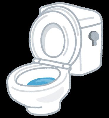 【台風19号】長野県、トイレ事情がヤバい・・・・・のサムネイル画像