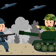 """【衝撃】米軍に追い詰められた """"バグダディ容疑者"""" の最期が壮絶すぎる・・・・・のサムネイル画像"""