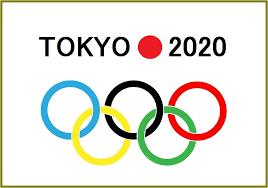 【驚愕】東京五輪のボランティア、クソほど集まらない → その結果・・・・・・のサムネイル画像