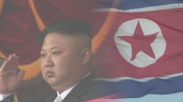 【速報】北朝鮮に「拘束」された日本人男性の詳細が判明wwwwwwwwwwwwwwwwwwwwwwwwwのサムネイル画像