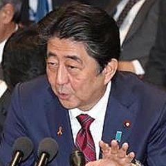 【悲報】 韓国野党議員「安倍首相は稚拙極まりない!!!」→ その内容が・・・・・のサムネイル画像