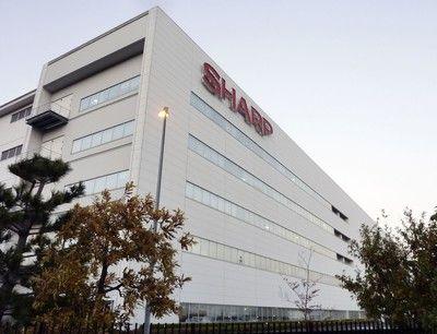【三重】シャープ亀山工場で大量の外国人が「雇い止め」に!!!→ その人数が・・・・・のサムネイル画像
