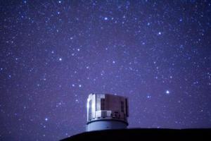 【緊急】研究チーム「宇宙の終わりはいつか?」→ 分析した結果wwwwwwwwwwwwwのサムネイル画像