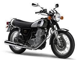 【疑問】中国人「何で日本人は金持ちなのにバイクなんか乗るんだよ?」→ その内容がwwwwwwwwwwwwwwwwwwww のサムネイル画像