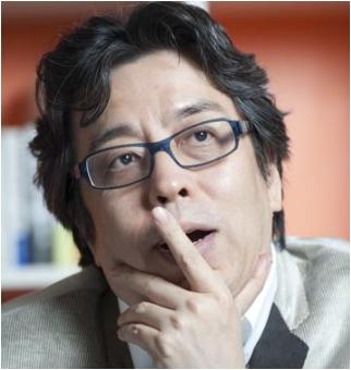 【驚愕】小林よしのりさん、立憲民主党におこwwwwwwwwwwwwwwwwwwwww