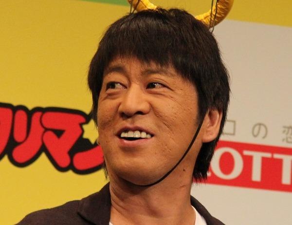 【悲報】ブラマヨ吉田さん、新幹線の「タイピング音」に苦言wwwwwwwwwwwwのサムネイル画像