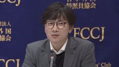 【徴用工】原告側「新日鉄よ、韓国内の商標権やデザインを差し押さえるぞ!!!」のサムネイル画像