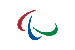 【驚愕】「パラリンピック」ポスター(※画像)に批判が殺到した結果wwwwwwwwwwwwwwwwwwwwwwwwのサムネイル画像